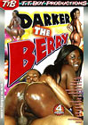 Darker The Berry