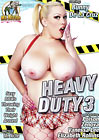 Heavy Duty 3