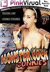 Monster Cock Junkies 7