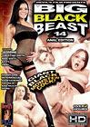 Big Black Beast 14