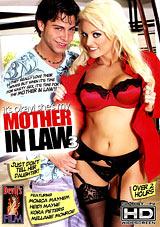It's Okay She's My Mother In Law 3