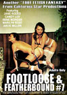 Footloose And Featherbound 7