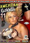 American Gokkun 11