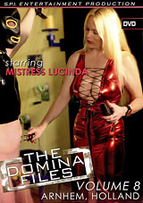 The Domina Files 8