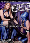 The Domina Files 9