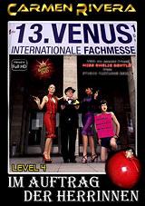Level 4: Im Auftrag Der Herrinnen