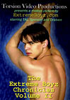 The Extreme Boyz Chronicles 2