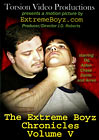 The Extreme Boyz Chronicles 5