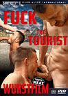 Fuck The Tourist