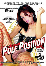 Transsexual Pole Position 4