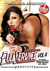 Full Service Transsexuals 4