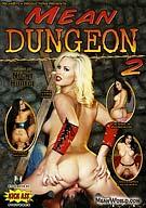 Mean Dungeon 2