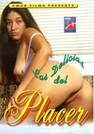 Las Delicias Del Placer