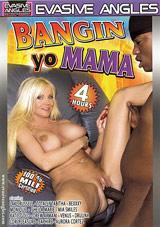 Bangin Yo Mama
