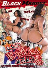 DJ Yella's Yo Baby Mama 2