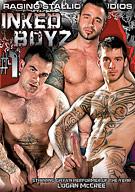 Inked Boyz