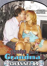 Grandpa Fucks Grandma 3