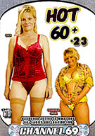 Hot 60 Plus 23