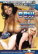 BBW 4