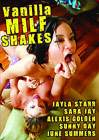 Vanilla MILF Shakes