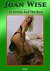 The Bimbo And The Bum