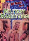 Hs Uncut 6: Military Maneuvers
