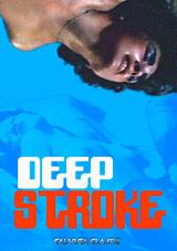 Deep Stroke