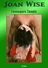 Teenagers Tangle
