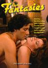 Erotic Fantasies: John Leslie