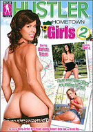 Hometown Girls 2