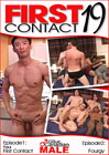 First Contact 19