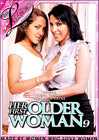 Her First Older Woman 9