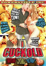 I Cuckold