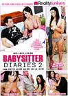 Babysitter Diaries 2