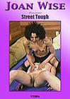 Street Tough