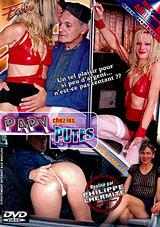Papy: Chez Les Putes 2