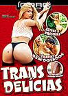 Trans Delicias