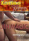 Jin Magic
