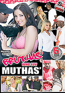Bruthas' Who Luv Muthas'