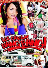 Ice Cream Bang Bang