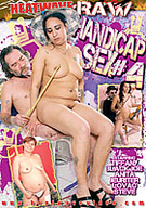 Handicap Sex 4
