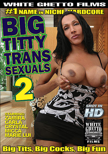 Free Porn Movies Trans Sexuals 4