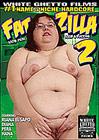 Fatzilla 2