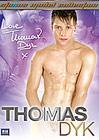 Thomas Dyk