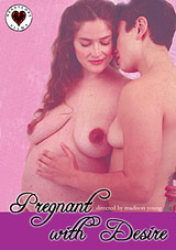Pregnant With Desire