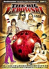 The Big Lebowski: A XXX Parody