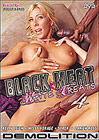Black Meat White Treats 4