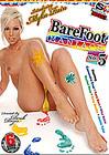 Barefoot Maniacs 5