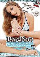 Barefoot Maniacs 7