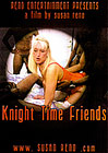 Knight Time Friends